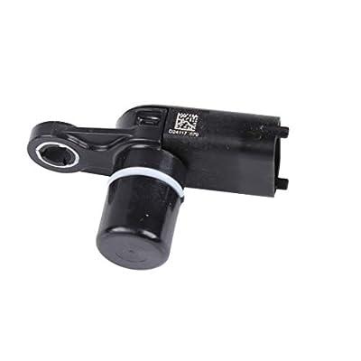 ACDelco 12684186 SENSOR ASM-CM/SHF POSN: Automotive