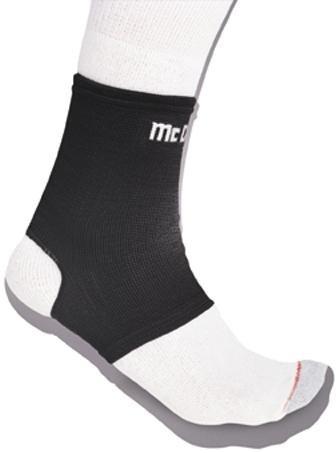 Mcdavid Elastic Extra Large
