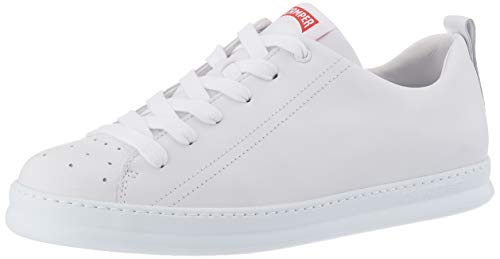 Camper Men's Sneaker White