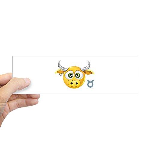 Buy new taurus bumper sticker