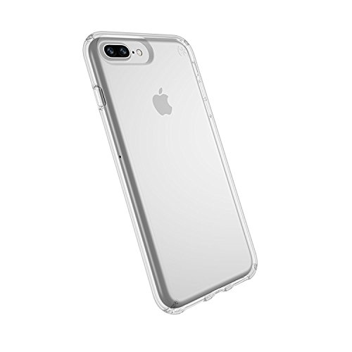 Speck Products Presidio Clear iPhone