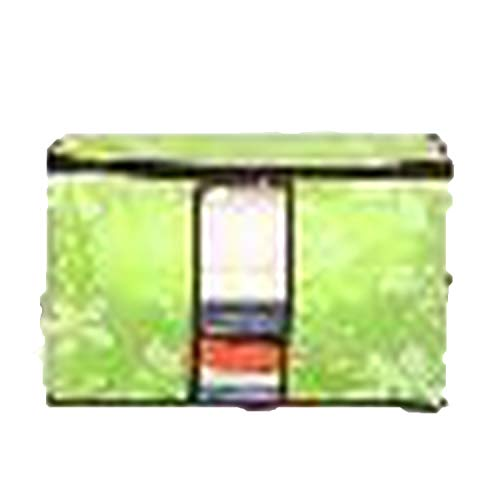 Storage Organization Designer Flower Printed Quilt Storage Bags Organizer Storage Boxes Bins Storage Drawers,GN,China
