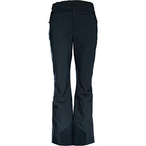 25c377f57b Bogner Fire + Ice Vessa Pant - Women s Midnight