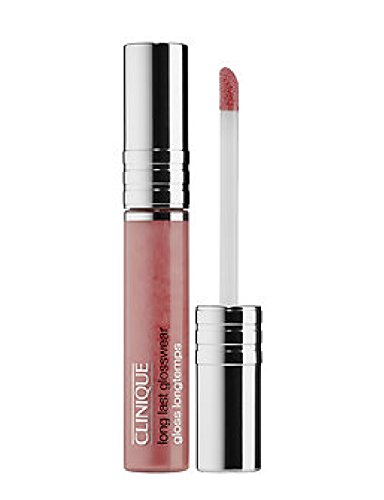 Clinique Long Last Glosswear – First Date