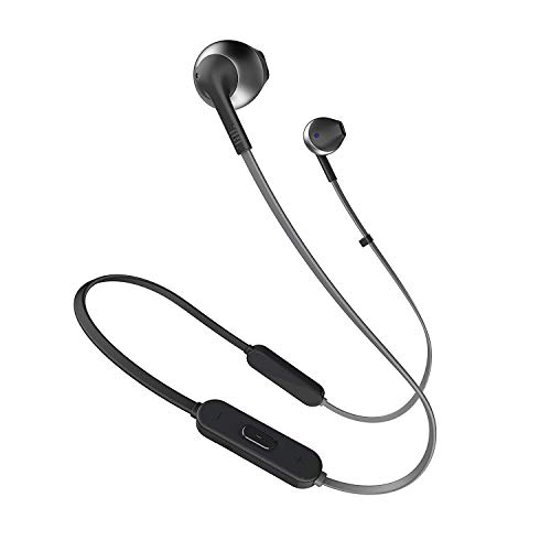 JBL In-Ear, audífonos inalámbricos con Bluetooth