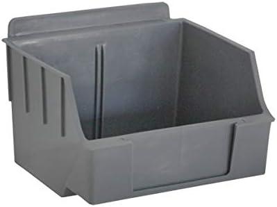 StoreWALL SW-BIN product image 3