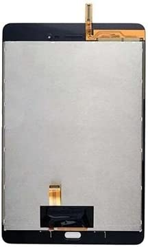 LCD Display Digitizer Touch Screen Assembly for Samsung Galaxy Tab A 8.0 SM-T350 t350 White