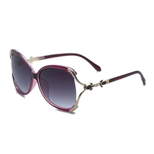 de X Gafas conducción amp; de de Color amp;Gafas Lente de sol personalizadas Gafas E Gafas sol Gafas elegantes C protecciónn CCqatpxwv