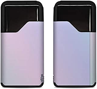 product image for Suorin Air Vape Skin - Cotton CandySticker Wrap (Device not Included)