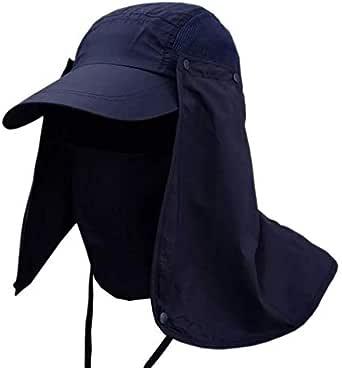 قبعة الصياد - للجنسين