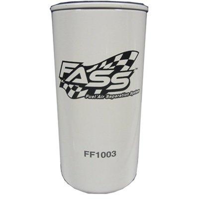 FASS (FF-1003) Fuel Filter -