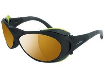 Gafas de sol Julbo Explorer L J335 Lente Cameleon Negro Soft