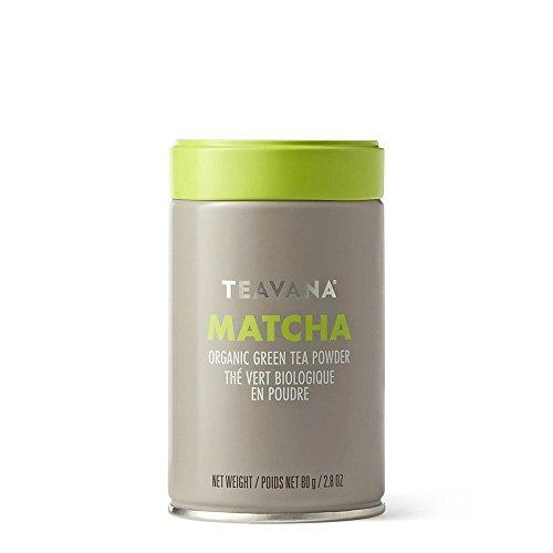 Matcha Japanese Green Tea 80g by Teavana by Teavana
