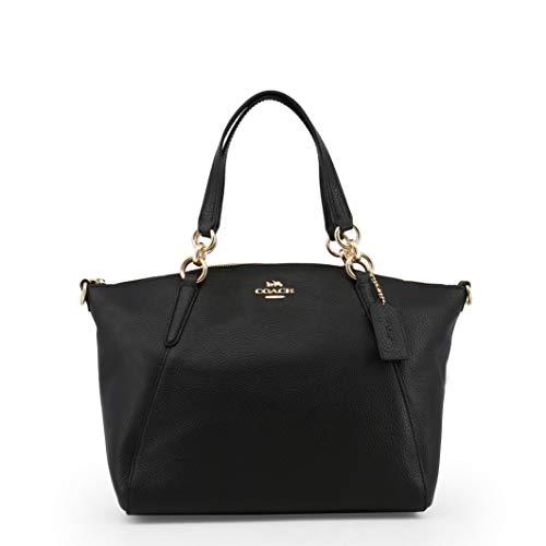 Coach Satchel Handbags - 4