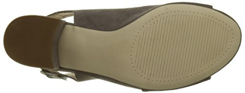 Grey Boots Buttercup Dorothy Women's Ankle Perkins Grey n7EEXqIx
