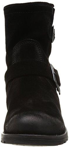 Palladium Noir Nero PLDM Stivali Black Donna by 315 5gwXH4