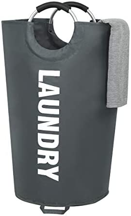 Laundry Collapsible Waterproof Portable Bathroom product image