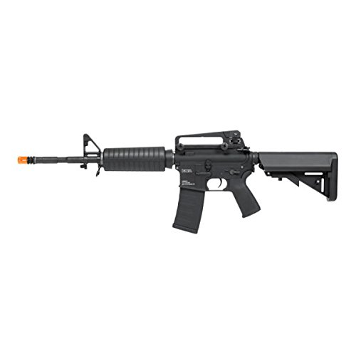 KWA VM4A1 (AEG 2.5) Airsoft Rifle / Gun by KWA