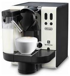 DeLonghi EN660 - Cafetera (Independiente, Totalmente automática ...