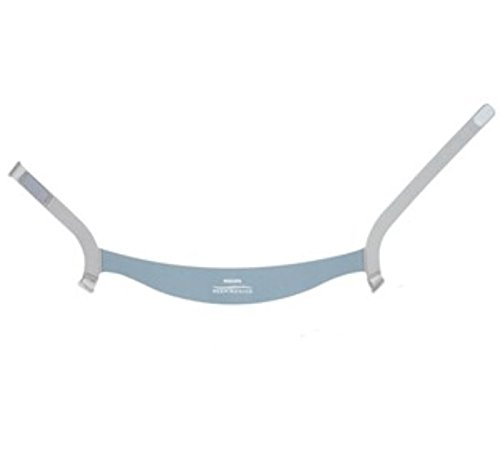 UPC 125799120415, Nuance Headgear