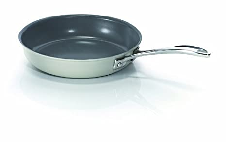 Beka Chef - eco logic - Sartén de freír antiadherente (20 cm ...