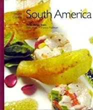 South America (World Cuisine)
