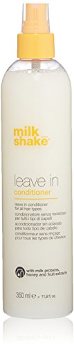 Milk Shake Leave in Conditioner 11.8 fl ounces (Best Leave In Conditioner For Fine Oily Hair)