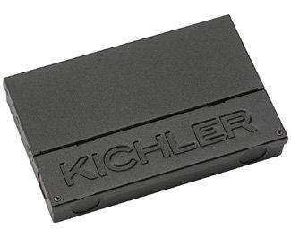 Kichler Landscape Lighting Low Voltage Transformer in US - 7
