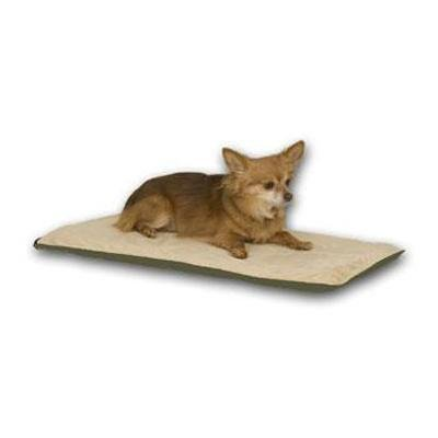 K&H Pet Products Thermo-Pet Mat ()