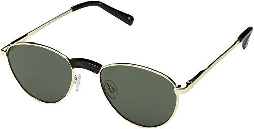 Edition Donna Aviatore Hot Specs Oro Occhiali Le Da Sole Stuff O48tBWnnqx