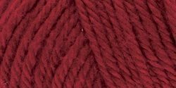 - Red Heart Bulk Buy Soft Yarn (3-Pack) Wine E728-4608