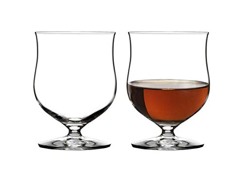 Waterford Crystal Elegance Single Malt Whisky Glass Set of 2 (Best Single Malt Under 100)