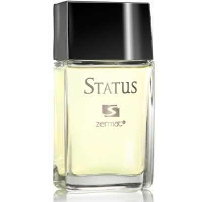 Zermat Perfum Status for Men,Perfume para Caballero