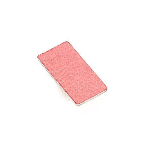 Trish McEvoy Blush - Pink Glow 0.10oz (3g)