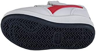Diadora Playground TD Sneakers Bambino con Strappo TG 21