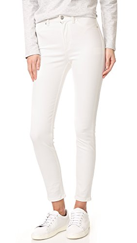 cheap-monday-womens-high-spray-white-jeans-white-24-25