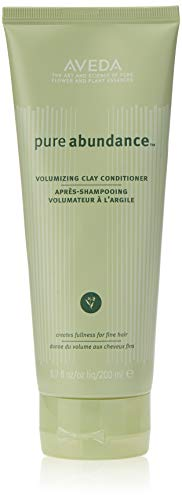 Aveda Pure Abundance Volumizing Clay Conditioner, 6.7-Ounce Tube