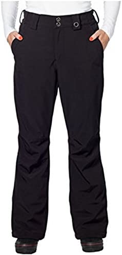 Details about  /NEW! Gerry Women/'s Stretch Snow Pants Variety #114