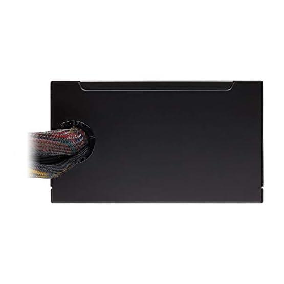 CORSAIR CV Series™ CV450-450 Watt Power Supply 31NlBhFQyKL. SS555
