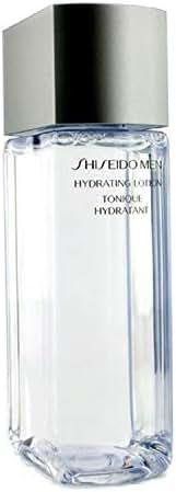 Shiseido Men Hydrating Lotion 150ml/5oz New Pkg