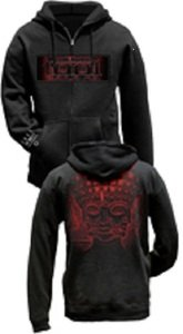 tool the band merchandise - 9