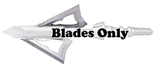SULLIVAN INDUSTRIES INC Innerloc Falcon Extra Blades
