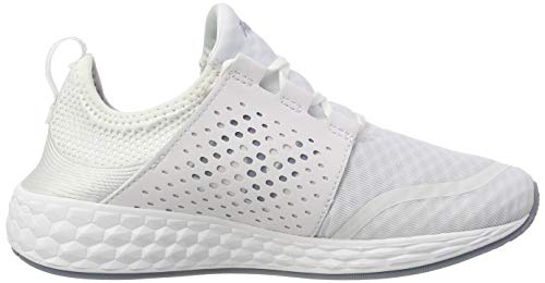 White White Running V1 Cruz New Women's Shoe Fresh Foam Balance OfTzq8