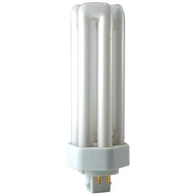EiKO TT32/27 - 32 Watt Lamp of Type T-4 (Case of 15)
