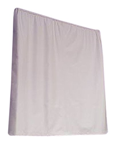 Redmon Nighttime Drapery Liner Total Light Control Blockout Shade 4101