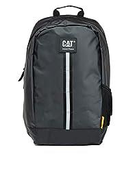 Cat 83467-01 Mochila