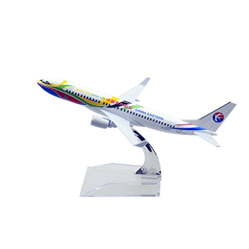 24-hours-china-eastern-airlines-boeing737-expo-2010-alloy-metal-model-plane