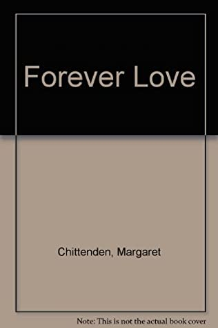 book cover of Forever Love