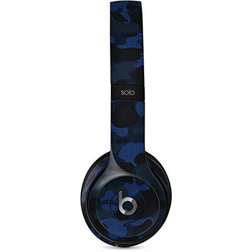 light blue beat skins - 3