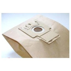 TEN Compatible MIELE FJM Cat /& Dog Type  Hoover DUST BAGS /& FILTERS FREE POST